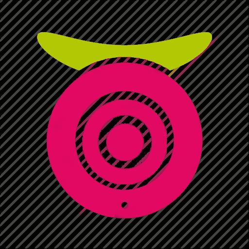 Вебкам студия icon работа по вемкам в свирск